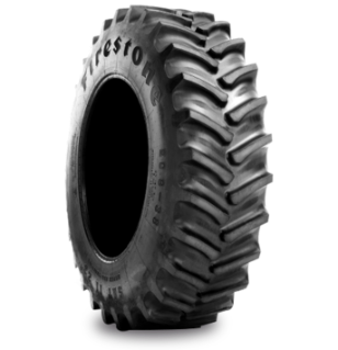 SUPER ALL TRACTION II 23° Specialized Features